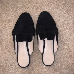 Cole Haan loafers (size 6.5)